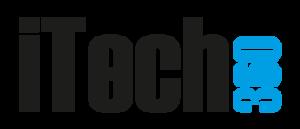 iTech 360 GmbH